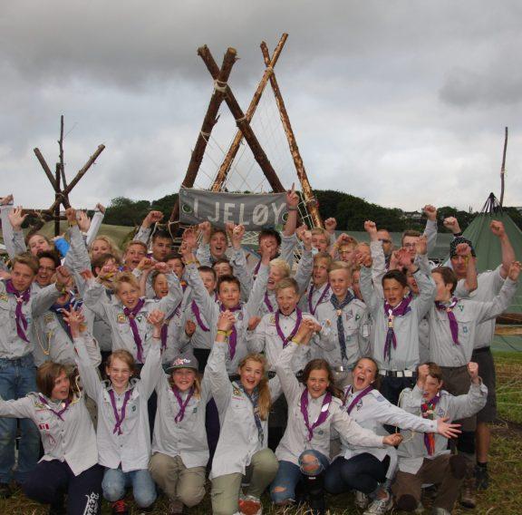 Stavanger2013-heleTroppen